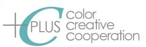plusc logo